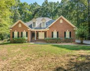 3400  Weddington Oaks Drive, Matthews image