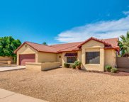10316 W Griswold Road, Peoria image