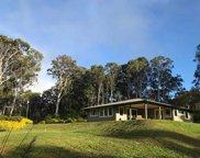 728 Olinda, Makawao image