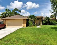 921 SW Haleyberry Avenue SW, Port Saint Lucie image