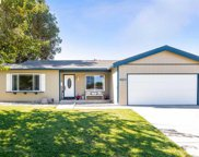 5725 Idlewild Ave, Livermore image
