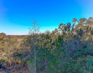 1434 Dupree Creek Road, Awendaw image