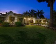 43 Saint James Drive, Palm Beach Gardens image