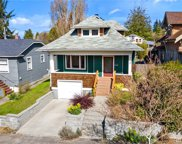 4530 S Findlay St, Seattle image