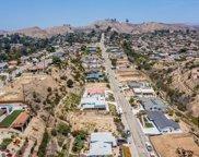 865     Colina Vista, Ventura image