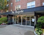 110-20 71 Ave, Forest Hills image