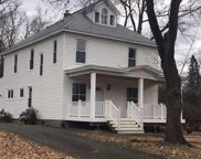 301 OLD LOUDON RD, Colonie image