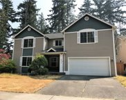 33418 42nd Ave S, Federal Way image