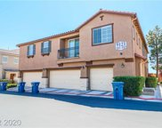 9121 Ripple Ridge Unit #103, Las Vegas image