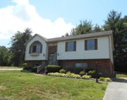 4985 Carver Glen Lane, Winston Salem image