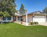 179 Dover Way, Vacaville image