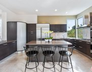 12911 BLUFF CREEK Drive, Playa Vista image