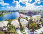 2105 Reston Cir, Royal Palm Beach image