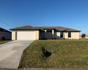4120 NE 15th PL, Cape Coral image
