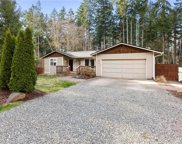 13504 138th Ave NW, Gig Harbor image
