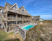 57493 Lighthouse Road, Hatteras image
