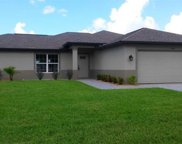 1627 SW 22nd TER, Cape Coral image