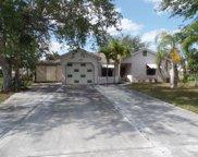 1570 SE South Balcourt Court, Port Saint Lucie image