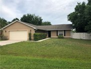 305 Clermont Drive, Kissimmee image