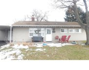 24 Lakeside Drive, Levittown image