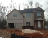 308 Rambling Hills Way Unit Homesite 77, Simpsonville image