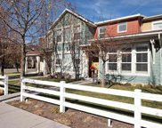 5443 W Songbird Dr, West Valley City image