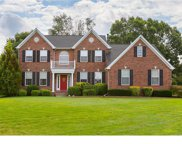 12 Twin Hollow Court, Sicklerville image