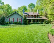1209 Perkins Ln, Franklin image