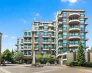 10 Renaissance Square Unit 422, New Westminster image