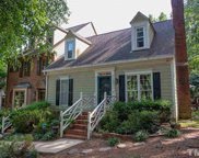 1407 Traherne Drive, Raleigh image