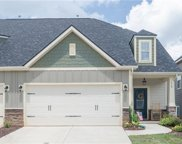 119  Canter Lane, Mooresville image