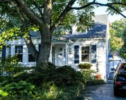 1935 Emerson Ave, Louisville image