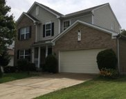 2892 Willow Ridge  Drive, Colerain Twp image