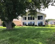 46010 Private Shore Dr., Chesterfield image