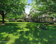 1740 Lakeview Terrace, Libertyville image