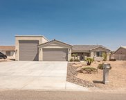 672 Aloha Dr, Lake Havasu City image