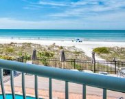 19734 Gulf Boulevard Unit 201, Indian Shores image