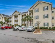 601 Hillside Dr. Unit 3805, North Myrtle Beach image