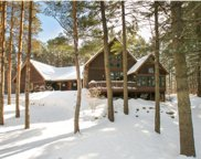 1296 Indian Trail, Afton image