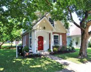 139 South Park, Cape Girardeau image