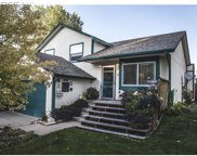 1416 Fleetwood Ct, Fort Collins image