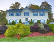 15 Sharon Drive, Middletown image