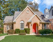 2739 W 10th Street, Dallas image