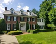 615 Academy Ave, Sewickley image