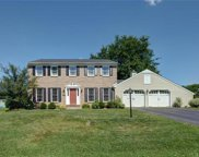 5749 Sandtrap, Lower Macungie Township image
