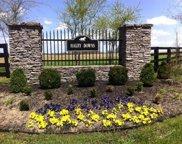 4700  Haley Downs Drive, Lexington image