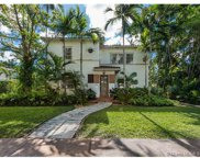 934 Palermo Ave, Coral Gables image