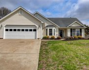 3513 Bent Trace Drive, High Point image