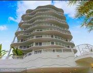 612 Bayshore Drive Unit 902, Fort Lauderdale image
