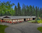 32578 Range Road 52 Road, Mountain View County image